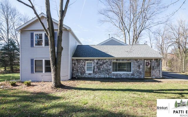 3447 Cummings Drive Ann Arbor, MI 48105