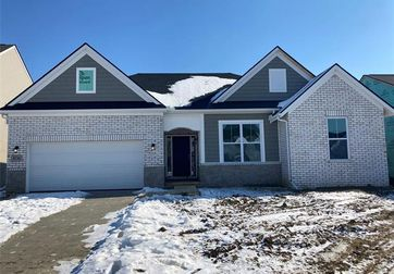 4136 Montith Drive Ypsilanti, Mi 48197 - Image 1