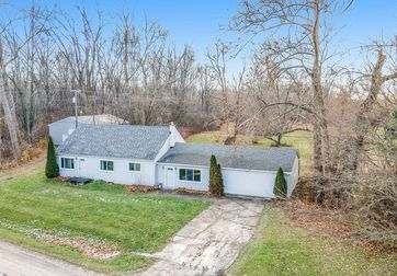 9250 Macey Road Willis, MI 48191 - Image 1