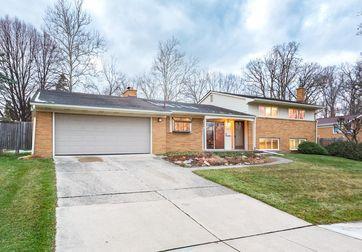 2308 Manchester Road Ann Arbor, MI 48104 - Image 1