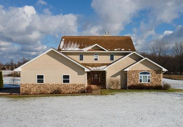 12245 Old Farm Lane Grass Lake, MI 49240 - Image 1