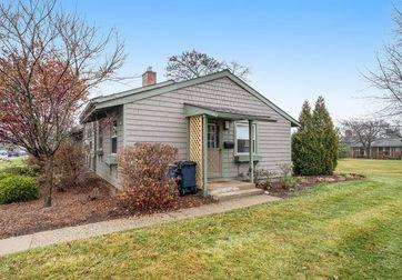 3412 Edgewood Drive Ann Arbor, MI 48104 - Image 1