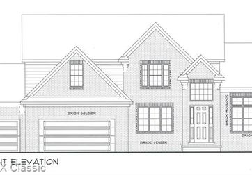 13931 BASSWOOD Circle Belleville, Mi 48111 - Image