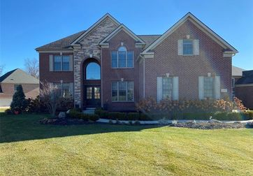 4307 CLEARVIEW Lane Ann Arbor, Mi 48108 - Image 1