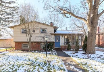 1025 N Maple Road Ann Arbor, MI 48103 - Image 1