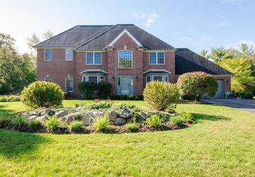 1421 Waterways Drive Ann Arbor, MI 48108 - Image 1