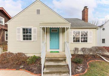 502 W Keech Avenue Ann Arbor, MI 48103 - Image 1