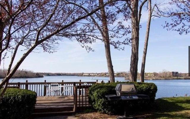 9681 Bayview Drive #215 - photo 2