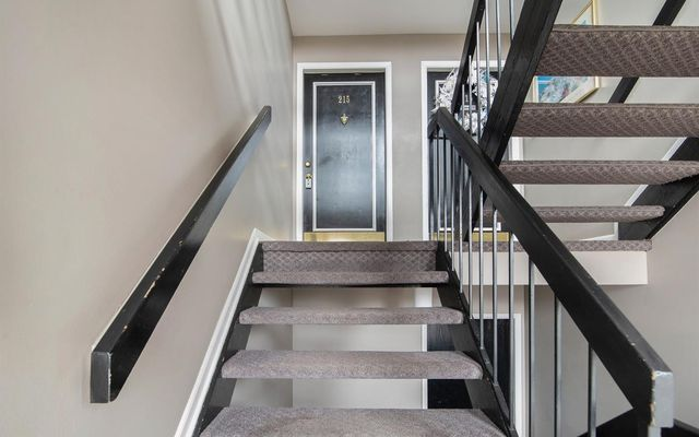 9681 Bayview Drive #215 - photo 3