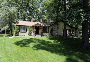 4533 Carpenter Road Ypsilanti, MI 48197 - Image 1