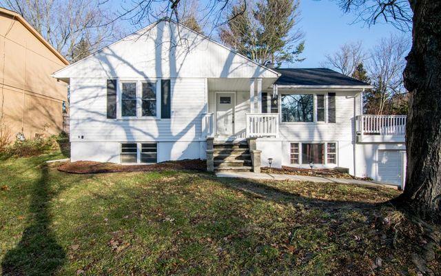 467 Hilldale Drive Ann Arbor, MI 48105