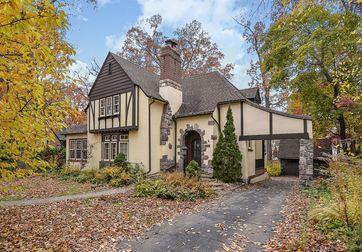 2126 Woodside Road Ann Arbor, MI 48104 - Image 1