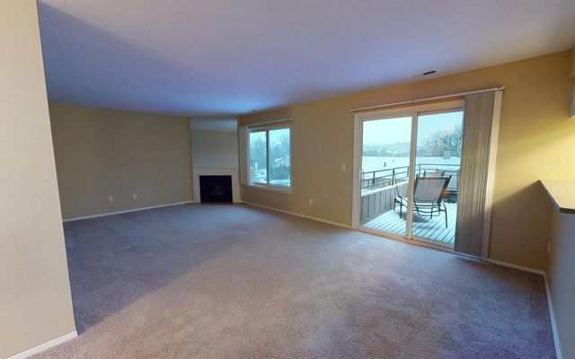 275 Briarcrest Drive #193 - photo 3