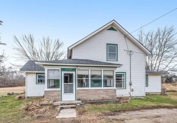 4740 E Main St Stockbridge, MI 49259 - Image 1