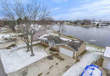 172 SOUTHERN SHORES DR Brooklyn, Mi 49230 - Image 1