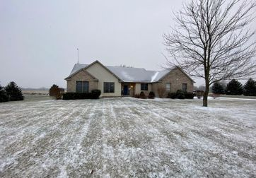 12111 Harvest Drive Grass Lake, MI 49240 - Image 1