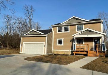 2 Maple Village Ann Arbor, MI 48103 - Image 1