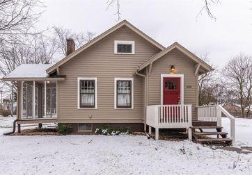 2521 Hawks Avenue Ann Arbor, MI 48108 - Image 1