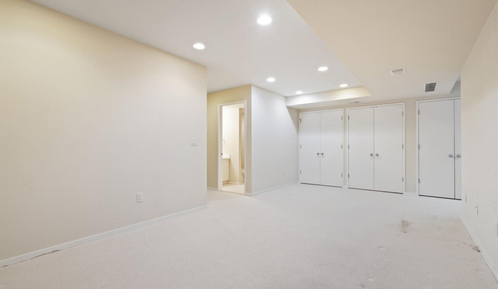 1055 Young Place - Photo 46