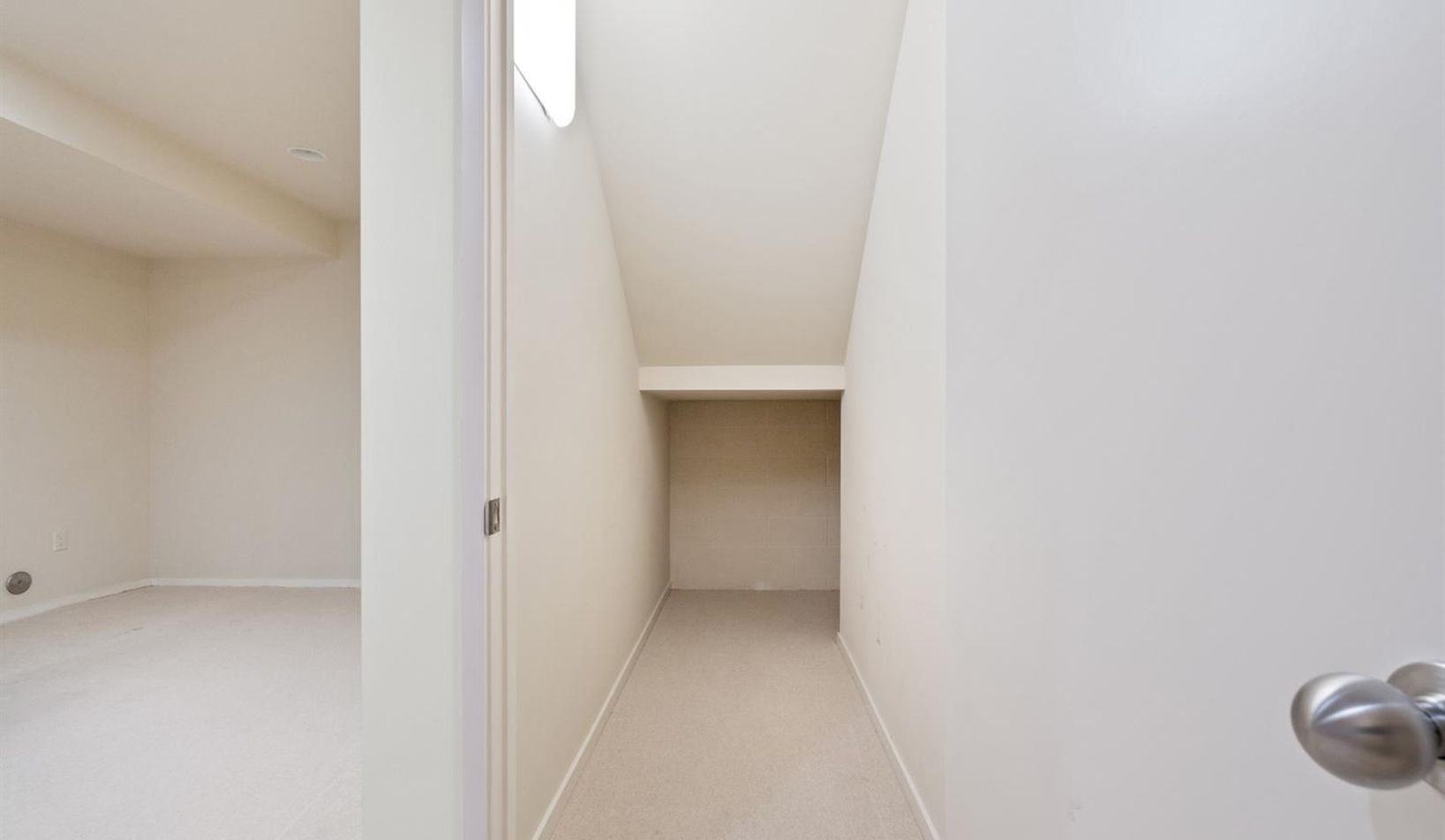 1055 Young Place - Photo 49