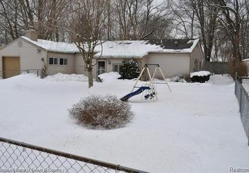 11546 Mapledale Road Whitmore Lake, Mi 48189 - Image 1