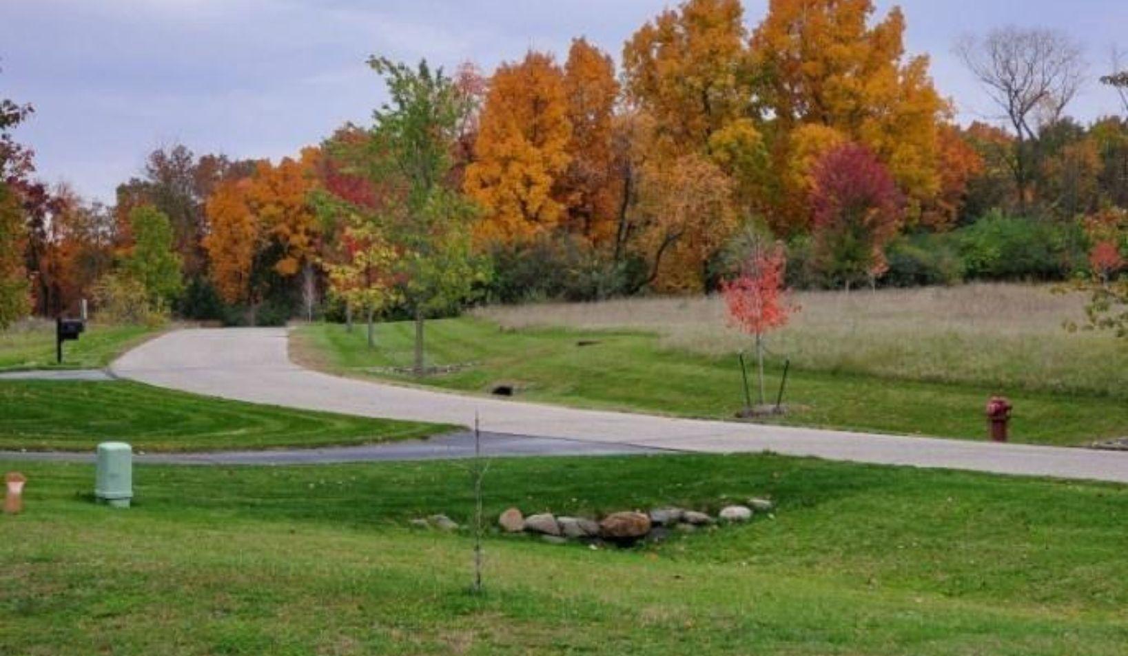 5956 Trail Side Lane - Photo 38