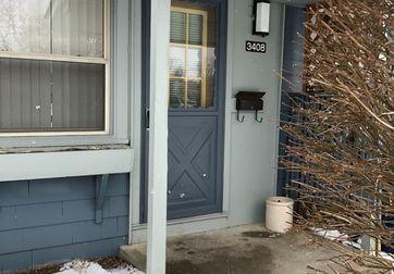 3408 Oakwood Street Ann Arbor, MI 48104 - Image 1