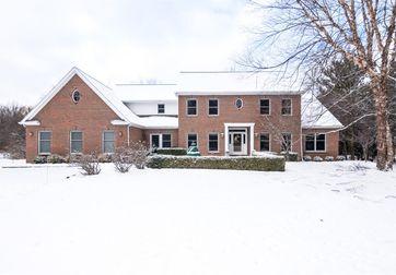 2555 Hickory Road Ann Arbor, MI 48103 - Image 1