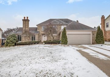 9748 Normandy Drive Plymouth, MI 48170 - Image 1