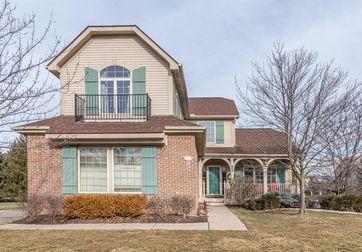 5800 Quebec Avenue Ann Arbor, MI 48103 - Image 1