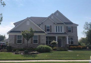 7613 Hardwood Circle Canton, Mi 48187 - Image 1