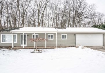 7935 Shady Beach Whitmore Lake, MI 48189 - Image 1