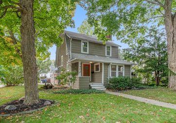 1401 Miller Avenue Ann Arbor, MI 48103 - Image 1