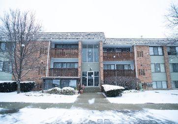 1235 S Maple Road #204 Ann Arbor, MI 48103 - Image 1