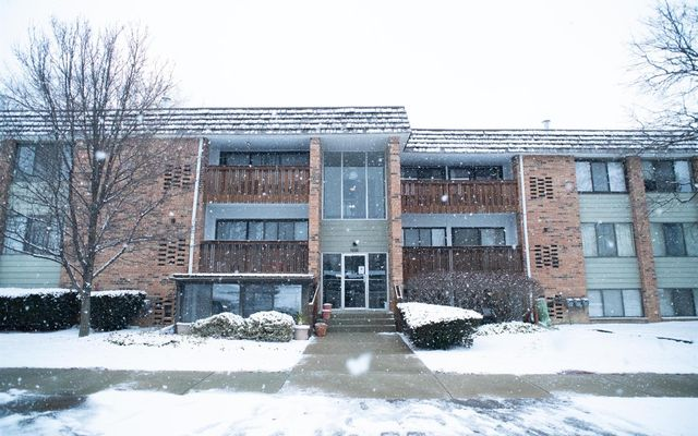 1235 S Maple Road #204 Ann Arbor, MI 48103