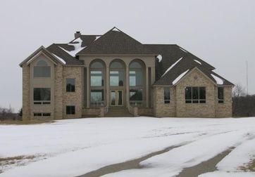 5636 Meadow Ln. Ann Arbor, MI 48105 - Image