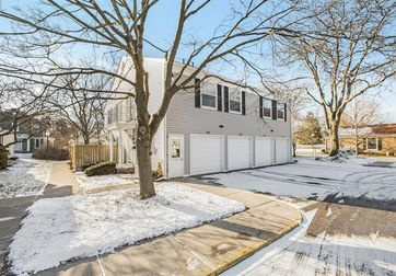 2623 Fenwick Court Ann Arbor, MI 48104 - Image 1