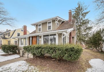 1412 Brooklyn Avenue Ann Arbor, MI 48104 - Image 1