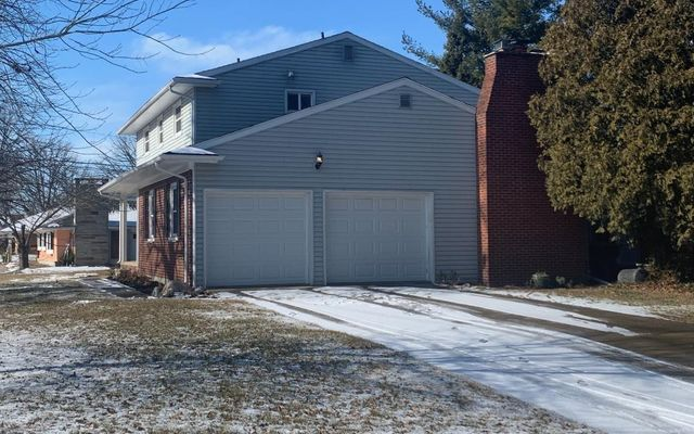 10 W Lewis Avenue - photo 3