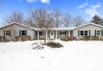 3165 Farm Lane Ann Arbor, MI 48103 - Image 1