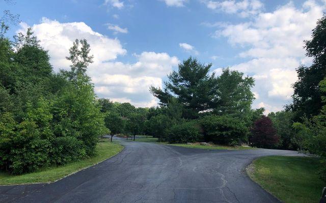 3979 Fleming Ridge Drive - photo 6