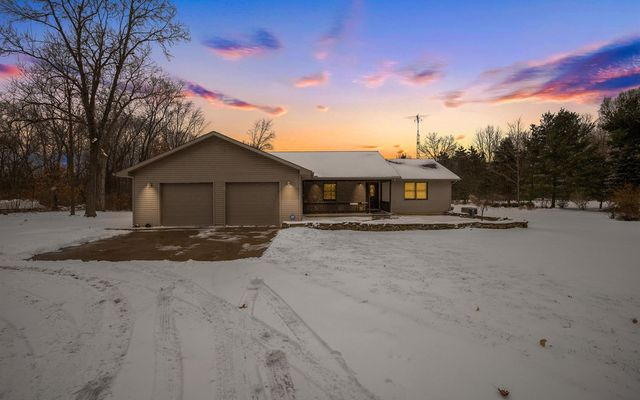 11789 Highland Drive - photo 1