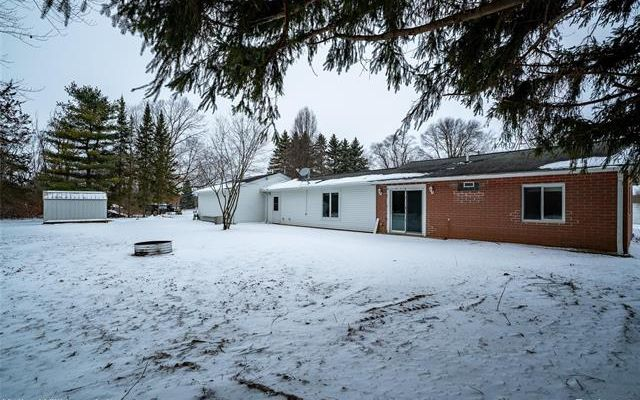 12031 Elmdale Drive - photo 1