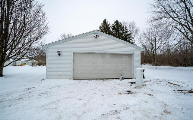 12031 Elmdale Drive - photo 29