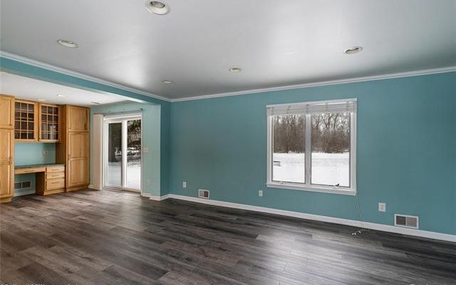 12031 Elmdale Drive - photo 3