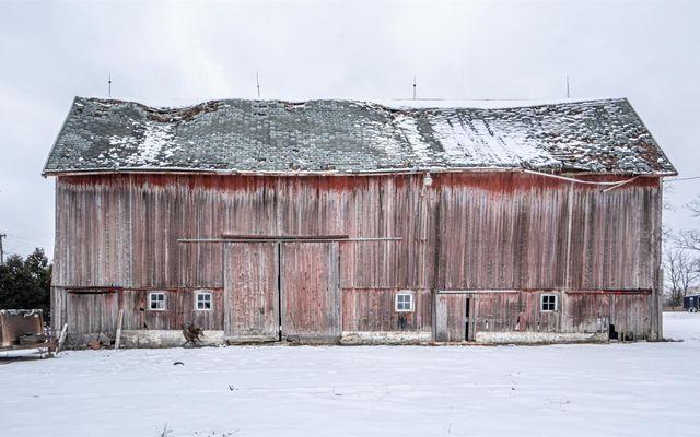 4274 W North Territorial Road - photo 13