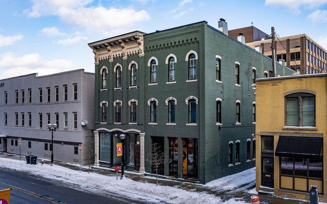 111 S 4th Avenue 2 & 3 - photo 1