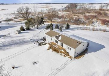 14123 S FRANCISCO Grass Lake, Mi 49240 - Image 1