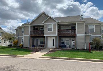 1359 Millbrook Trail Ann Arbor, MI 48108 - Image 1