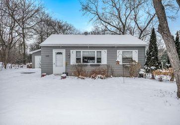 665 Ironwood Ann Arbor, MI 48103 - Image 1